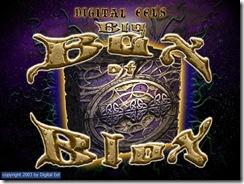 bloxx01
