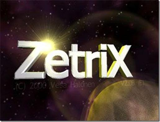 zetrix-t