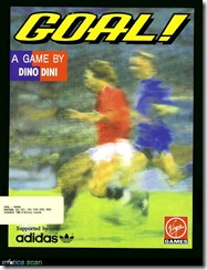 Goal_cover_alta