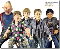 the-goonies-action-figures