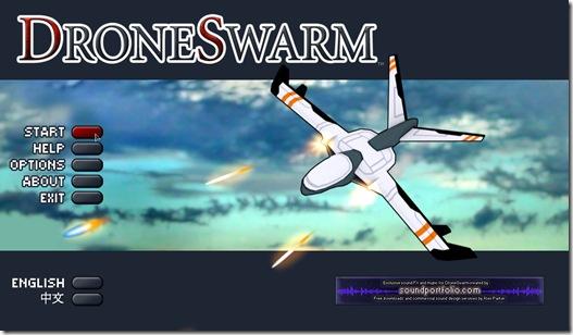 DroneSwarm_001