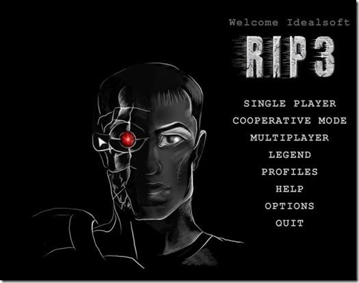 rip2_3