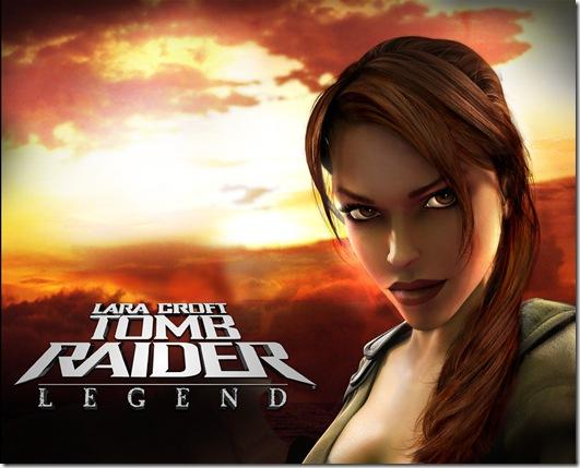 Tomb_Raider_Legend1