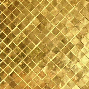 Gold wallpapers android apps on google play - Gold wallpaper for android ...