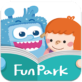 Download FunPark APK on PC