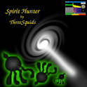 Spirit Hunter icon
