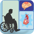 Disease Glossary icon