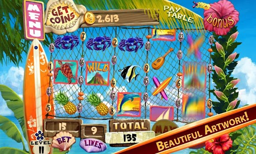 Tycoons Slot Game - Free Version of Betsofts Tycoons Here