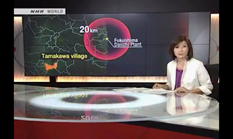 Screenshot of World News Live24
