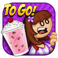 Download Full Papa's Freezeria To Go! 1.1.1 APK