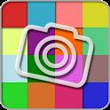 EffectCamera icon