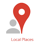 Local Places 1.2 Apk