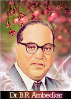 Screenshot of Dr.B.R.Ambedkar Live Wallpaper