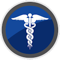 Paramedic Meds icon