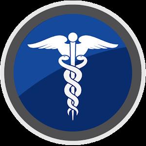 Download Paramedic Meds APK