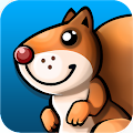 Game Squirrels apk for kindle fire
