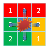 Download Chain Reaction APK for Laptop