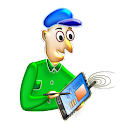 Home Inspector Pro Mobile icon