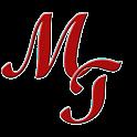 MyTips Pro icon