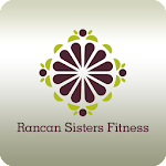 Rancan Sisters Fitness APK Image