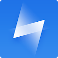 CM Transfer - Share files APK for Bluestacks