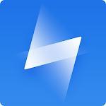 CM Transfer - Share files 1.5.0.317 Apk