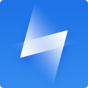 App CM Transfer - Share files APK for Windows Phone
