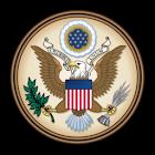 US Presidents Pro icon