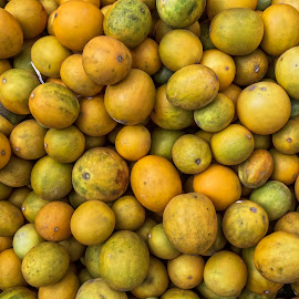 Sita fruit matured   by Vikramjit Kakati - Food & Drink Fruits & Vegetables ( assam, fruit, sita, sita fruit matured, india )