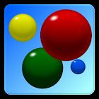 Bounce! Live Wallpaper icon