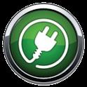 Blackout Monitor icon