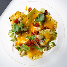 Power Nachos