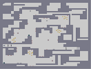 Thumbnail of the map 'Cement'