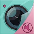 Download Fast Start Camcorder APK for Android Kitkat