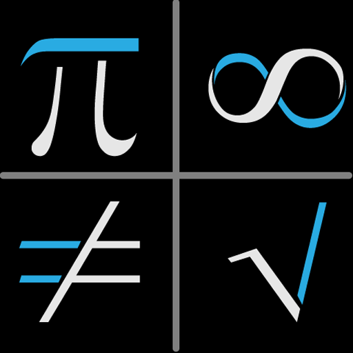 MathPac - Graphing Calculator 教育 App LOGO-APP試玩