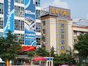 南亞星酒店 #1