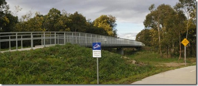 02-sep new dandy creek bridge pano-1