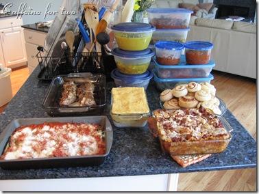 un giorno da chef (7)
