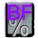 BodyFat Plus icon