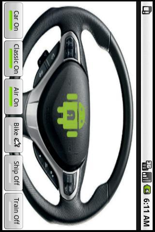 Beats Pill™ 2.0 黑藍牙喇叭-官方APP立即下載! - STUDIOA