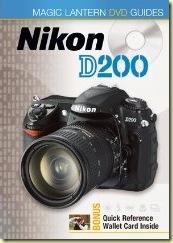 d200  dvd