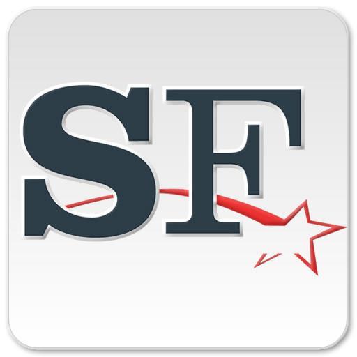 新聞必備App|Somos Frontera LOGO-綠色工廠好玩App