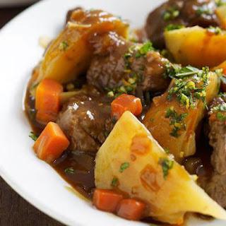 Lamb Stew Meat Recipes