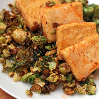 Sriracha Sauce Brussel Sprouts Recipes