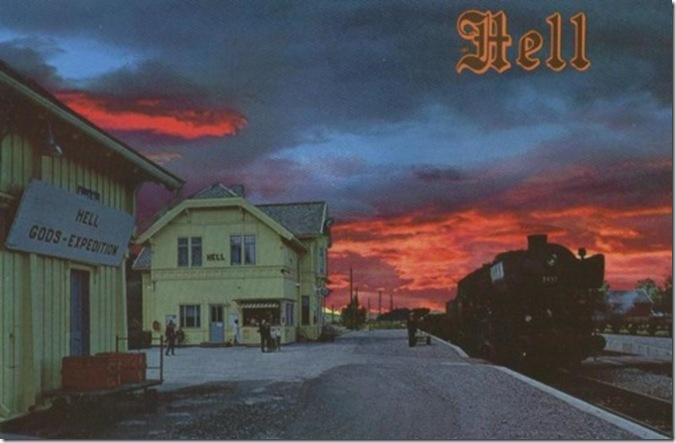 hell5