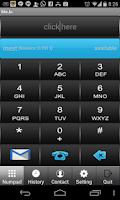 Screenshot of MOJO Plus