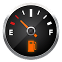 Gas Guru: Cheap gas prices icon