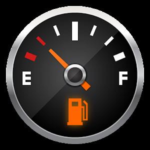 Gas Guru: Cheap gas prices For PC