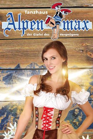 Alpenmax Göttingen