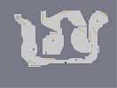 Thumbnail of the map 'Im back-ish'